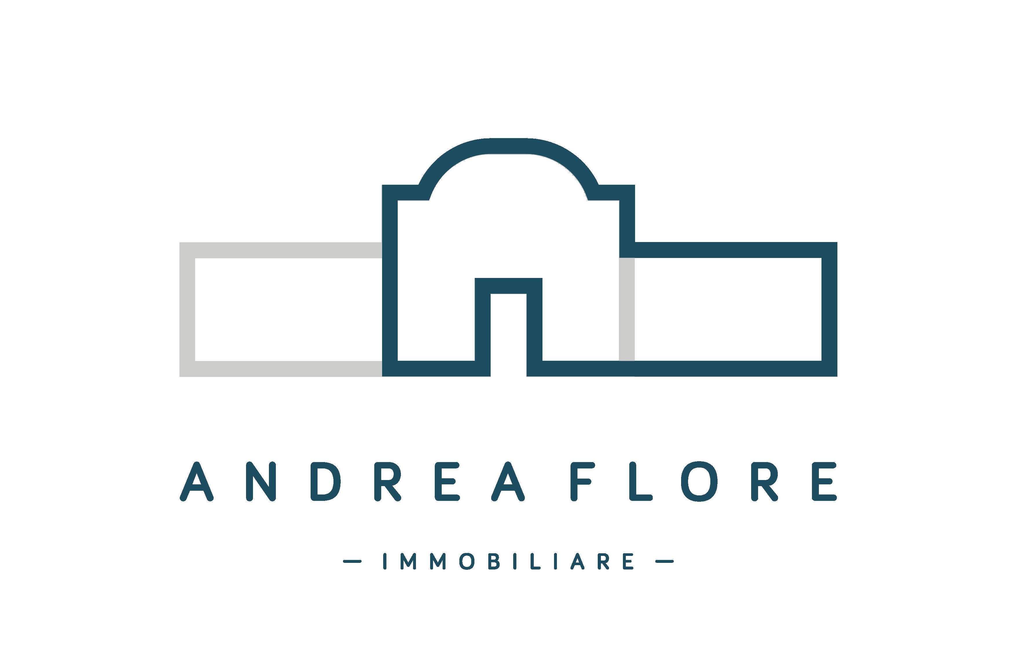 Flore Immobiliare